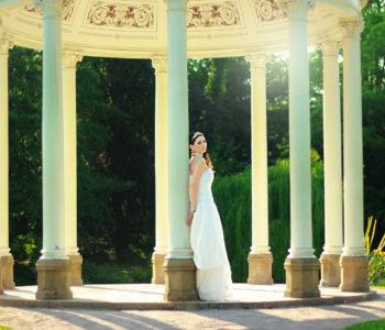 Photographe de mariage Auxerre