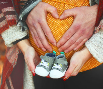 photographe à Auxerre grossesse