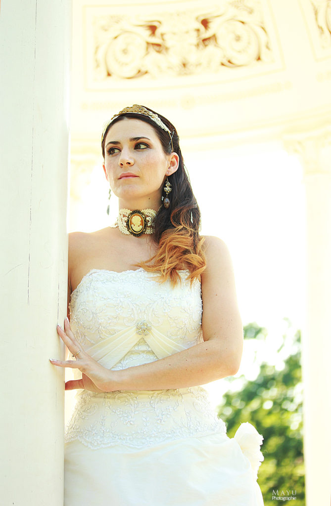 Photographe de mariage Bourgogne