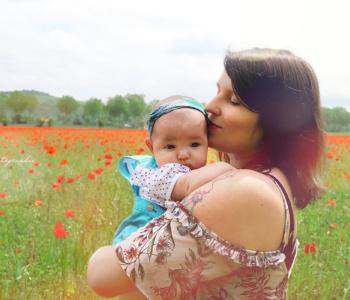 photographe, auxerre,bébé, Yonne, famille