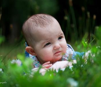 photographe bébé yonne, photographe auxerre