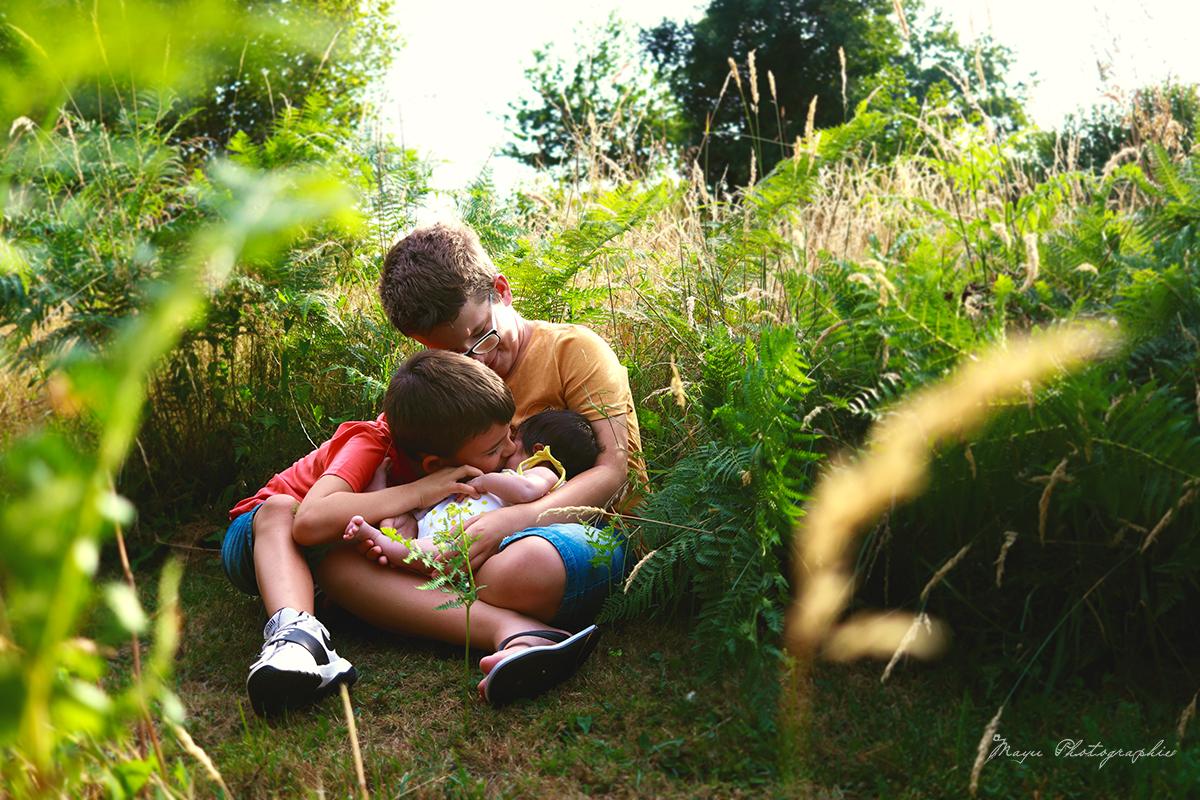 photographe famille auxerre yonne