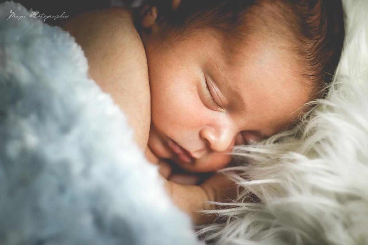 Photographe yonne auxerre tonnerre nouveau né