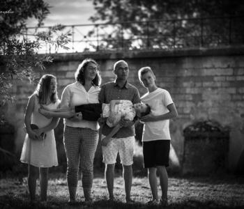 photographe famille auxerre Yonne chablis