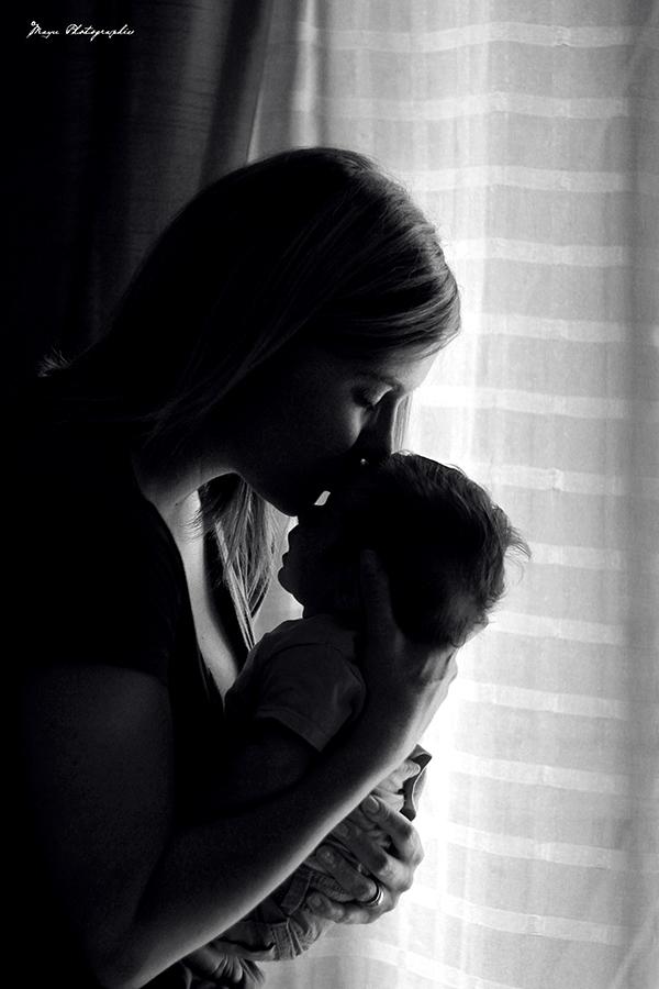Photographe auxerre naissance