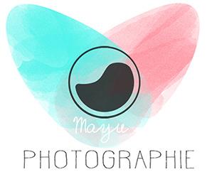 Mayu Photographie